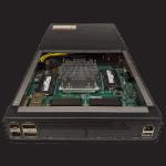 FPGA_Appliance_500x500