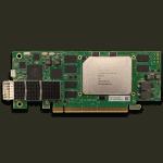 Agilex_PCIe_500x500