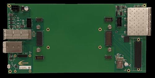 5G_Wireless_ADI